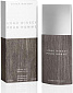 Issey Miyake L'Eau d'Issey pour Homme Bois