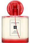Jo Malone Red Hibiscus Cologne Intense