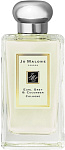 Jo Malone Tea Collection Earl Grey and Cucumber
