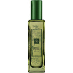 Jo Malone The Herb Garden Carrot Blossom & Fennel