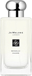 Jo Malone Waterlily