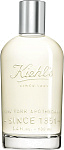 Kiehl`s Fig Leaf & Sage