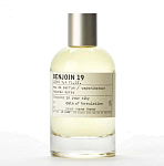 Le Labo Benjoin 19 Moscow