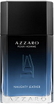 Loris Azzaro Azzaro Naughty Leather Pour Homme