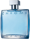 Loris Azzaro Chrome