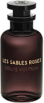 Louis Vuitton Les Sables Roses