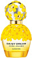 Marc Jacobs Daisy Dream Sunshine