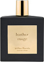 Miller Harris Leather Rouge