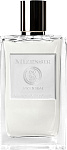 Mizensir Incensum