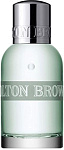 Molton Brown Bracing Silverbirch