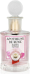 Monotheme Fine Fragrances Venezia Apotheose De Rose