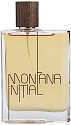 Montana Initial Pour Homme