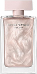 Narciso Rodriguez Narciso Rodriguez For Her Iridescent