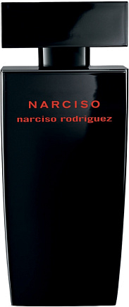 Narciso Rodriguez Narciso Rouge Generous