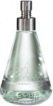 Nomenclature Shi so