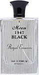 Noran Perfumes Moon 1947 Black