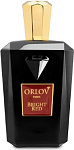 Orlov Paris Bright Red