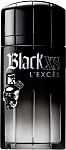 Paco Rabanne XS Black L'Exces for Him