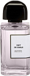 Parfums BDK Paris Nuit De Sable