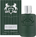 Parfums de Marly Byerley