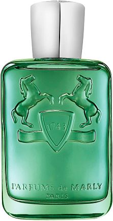 Parfums de Marly Greenley