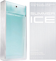Porsche The Essence Summer Ice