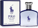 Ralph Lauren Polo Ultra Blue