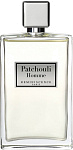 Reminiscence Patcholi Homme