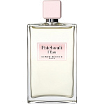 Reminiscence Patchouli L'Eau