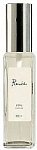 Renee L eau by Renee