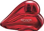 Revlon Love is On