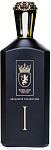 Royal Lion Parfums Royal Lion Exclusive No. I