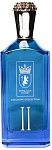 Royal Lion Parfums Royal Lion Exclusive No. II