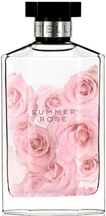 Stella McCartney Stella Summer Rose