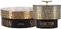 Sterling Parfums Armaf Seduction Pour Femme