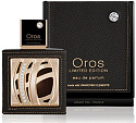 Sterling Parfums Oros Limited Edition