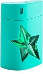 Thierry Mugler A`Men Kryptomint