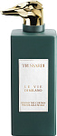 Trussardi Behind The Curtain Piazza Alla Scala