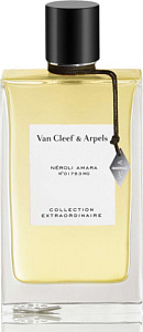 Collection Extraordinaire Neroli Amara