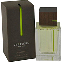 Victoria's Secret Vertical for Men