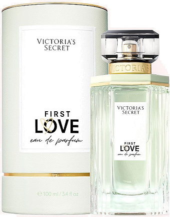 Victoria's Secret First Love