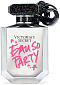Victoria's Secret Eau So Party