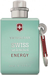 Victorinox Swiss Army Swiss Unlimited Energy
