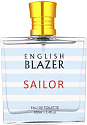 Yardley English Blazer Sailor