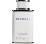 Yves Saint Laurent Kouros