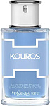 Yves Saint Laurent Kouros Energizing 2010