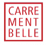 Carrement Belle Parfums