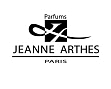 Jeanne Artes