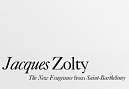 Jacques Zolty